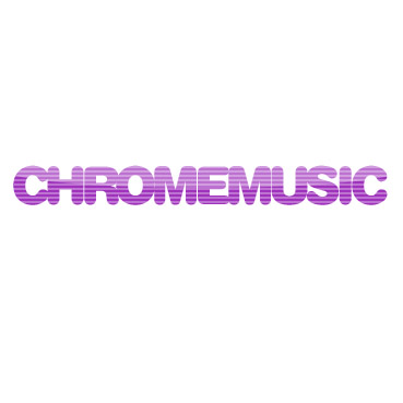 chromemusic-cover